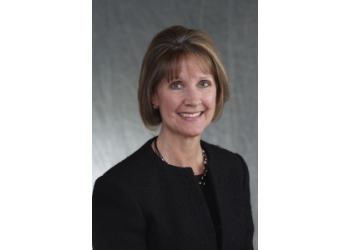 Aurora pediatric optometrist Dr. Rheda S. Gerlock, OD