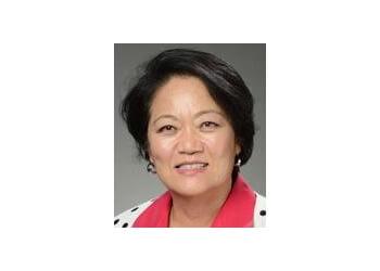 Downey psychiatrist Dr. Rhoda K. Hahn, MD
