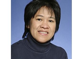 Fremont pediatrician Dr. Rhodora C. Dela Cruz, MD