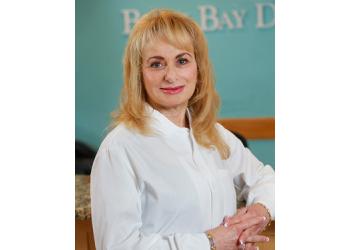 Boston dentist Dr. Rhonda Friedmann, DMD