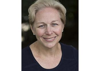Madison psychologist Dr. Rhonda Reinholtz, Ph.D