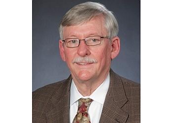 Seattle gastroenterologist Richard A. Kozarek, MD