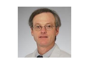 Anaheim neurosurgeon Richard Anthony Stea, MD