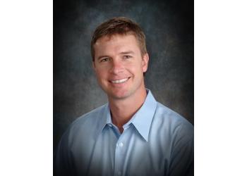 Clarksville cosmetic dentist Richard C. Ribeiro, DDS - CLARKSVILLE SMILES