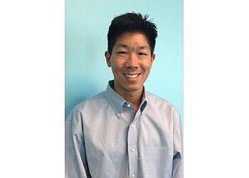 Fontana pediatrician Richard Chang, MD