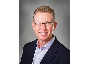 Killeen psychologist Dr. Richard Connell, Ph.D