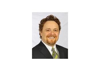 Sioux Falls endocrinologist Richard Crawford, MD