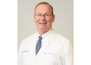 Dr. Richard D. Heekin, MD