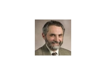 Fayetteville neurologist Dr. Richard D. Serano, MD