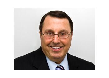 Cleveland cosmetic dentist Dr. Richard E. Betor, DDS