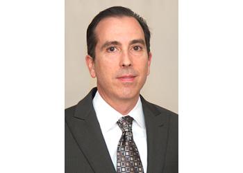 St Petersburg pediatric optometrist Dr. Richard E. Sorkin, OD, FAAO, FCOVD