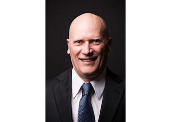 Wichita urologist Dr. Richard Eric Steinberger, MD