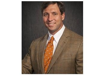 Birmingham neurologist Richard G. Diethelm, MD
