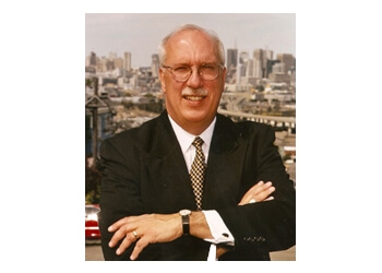 San Francisco dermatologist Dr. Richard G. Glogau, MD
