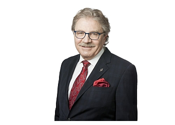 Portland plastic surgeon Dr. Richard H. Bensimon, MD