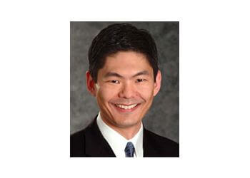 Dr. Richard H. Hongo, MD, FACC