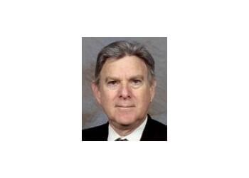 Fayetteville dermatologist Richard H. Shereff, MD