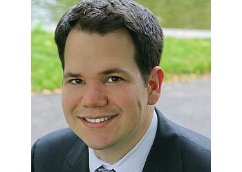 Miami ent doctor Dr. Richard J. Vivero, MD, FACS