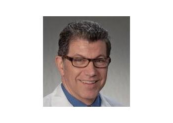 Irvine urologist Richard Julius Szabo, MD