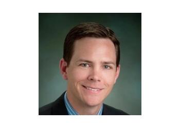 Salt Lake City pain management doctor Dr. Richard L. Glines, MD