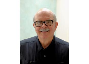 Abilene dentist Dr. Richard L. Gore, DDS