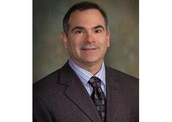 Aurora ent doctor Dr. Richard L. Kersch, MD