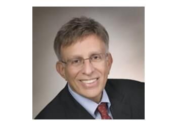 Miami endocrinologist Dr. Richard L. Lipman, MD