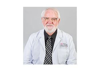Dr. Richard L Rupp, DPM