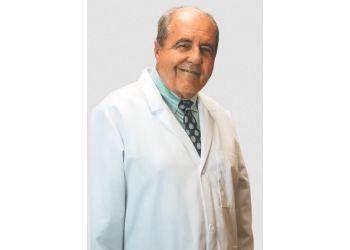 Montgomery pediatric optometrist Richard M. Murphy, OD - INSTITUTE FOR TOTAL EYE CARE, P.C