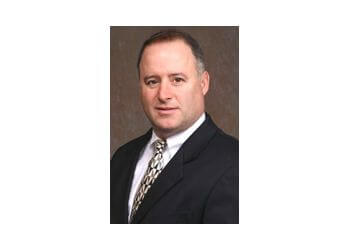 Columbia pain management doctor Dr. Richard M. Wolkowitz, MD