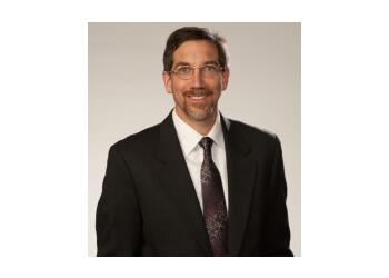 Lakewood plastic surgeon Dr. Richard Mouchantat, MD, FACS