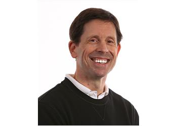 Grand Rapids dentist Dr. Richard Neuman, DDS