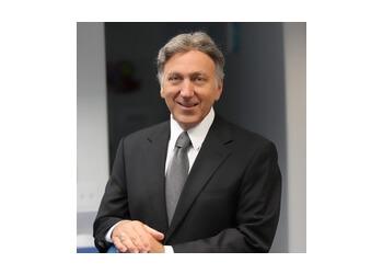Dr. Richard P. Mungo, DDS, MSD, M.ed