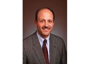 Stamford urologist Dr. Richard P. Santarosa, MD,FACS