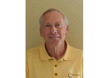 Lansing eye doctor Dr. Richard R. Rule, OD