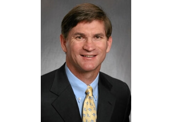 Savannah eye doctor Dr. Richard R. Schulze Jr., MD