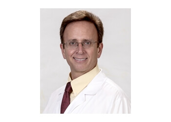 Augusta pain management doctor Richard S.Epter, MD