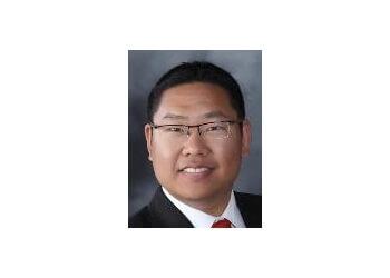Springfield neurologist Richard S. Jung, MD