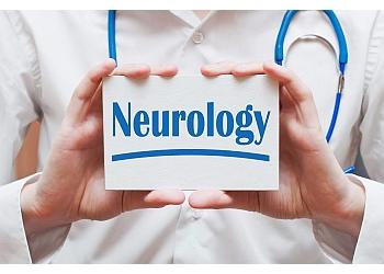 San Diego neurologist Dr. Richard Schumann, MD