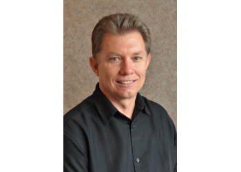 Vancouver cosmetic dentist Dr. Richard Sipes, DDS