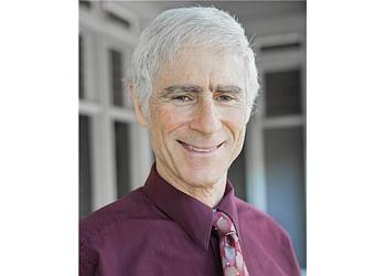 Sunnyvale podiatrist Dr. Richard T. Koenigsberg, DPM