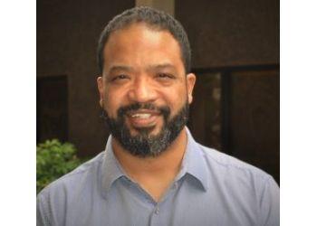 Riverside psychiatrist Dr. Richard T. Kotomori Jr, MD
