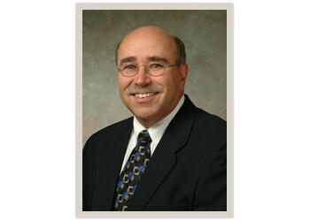 Manchester cosmetic dentist Dr. Richard Vachon, DMD