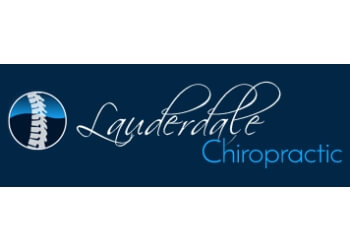 Fort Lauderdale chiropractor Dr. Rick Bruns, DC