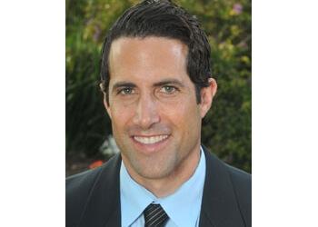 Thousand Oaks orthodontist Dr. Rick D. Alter, DDS, MS