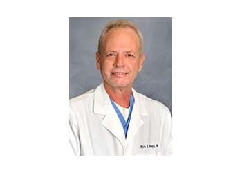 Dr. Rick E. Nagy, MD