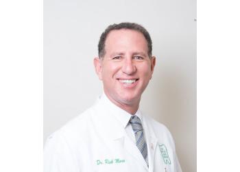 Pembroke Pines dentist Dr. Rick Mars, DDS