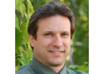 Modesto cosmetic dentist  Dr. Rick Rodig, DDS