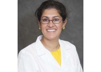 Dr. Ricky Bassi, MD