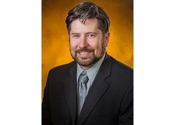 Gainesville pain management doctor Rigoberto Puente Guzman, MD